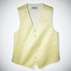 Canary Vest