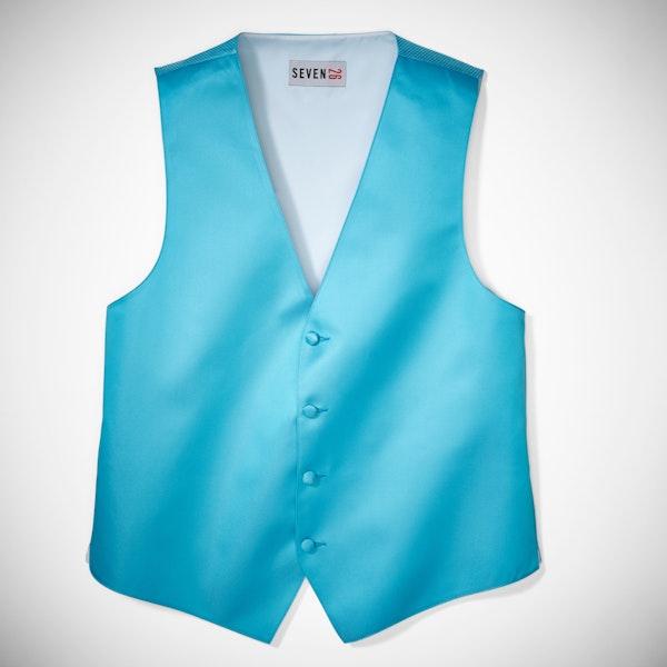 Aqua Vest
