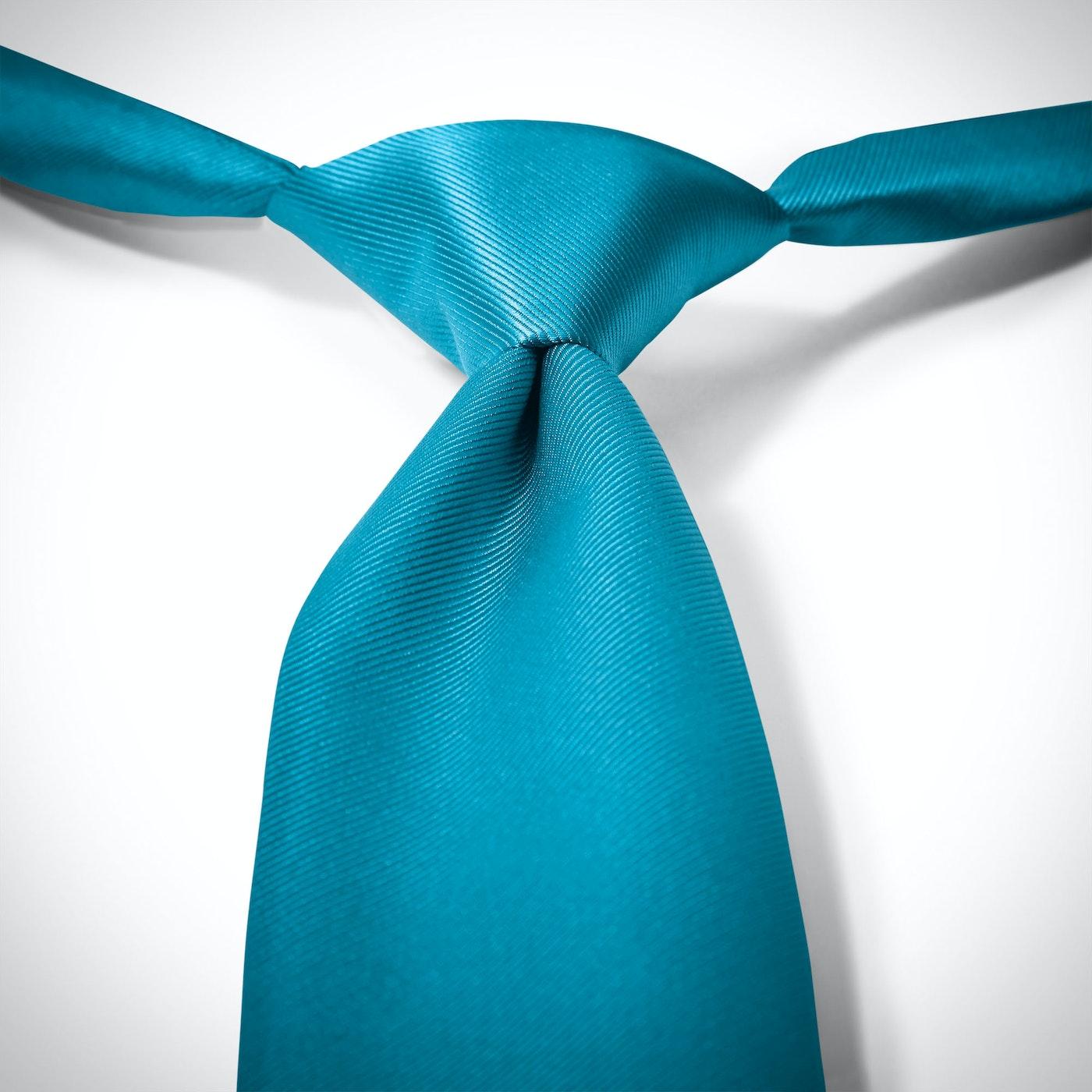 Pacific Pre-Tied Tie