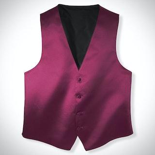 Wine Vest