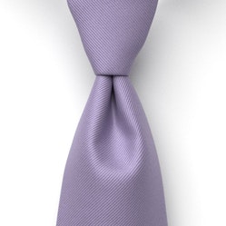 Freesia Solid Pre-Tied Tie