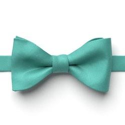 Mermaid-Spa Pre-Tied Bow Tie