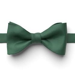 Juniper/Hunter Pre-Tied Bow Tie