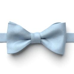 Wedgewood Pre-Tied Bow Tie