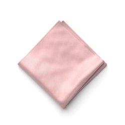 Ballet Pocket Square