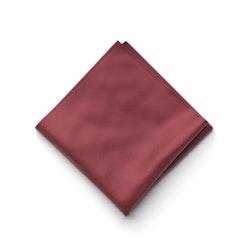 Wine-Merlot Pocket Square