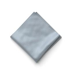 Desert Blue Pocket Square