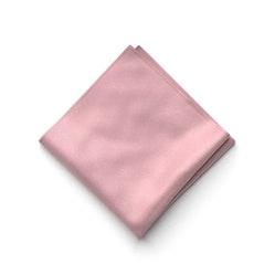 Dusty Rose Pocket Square