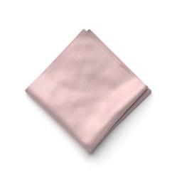 Quartz Pocket Square