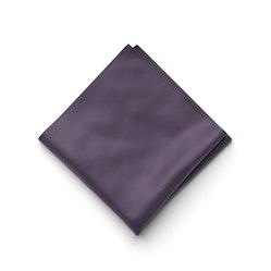 Lapis Pocket Square