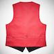Ruby Vest