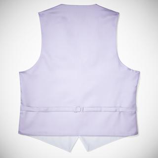 Lilac Vest