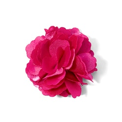 Bright Pink-Begonia Carnation Lapel Pin