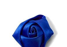 Horizon Rose Lapel Pin