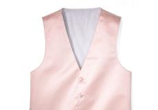 Blush Vest