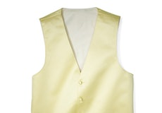 Canary Vest