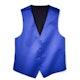 Horizon Blue Vest