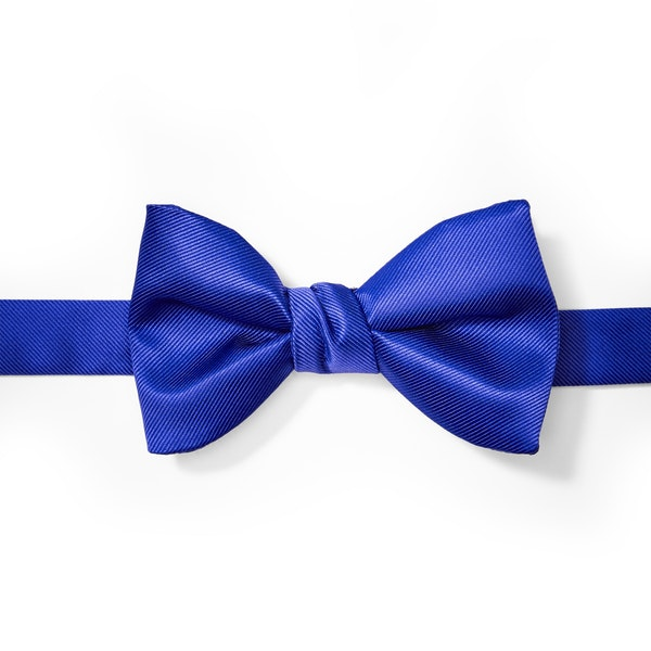 Horizon Pre-Tied Bow Tie