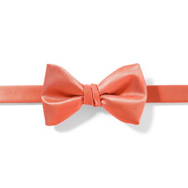 Jalapeno Pre-Tied Bow Tie
