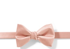 Bellini Pre-Tied Bow Tie