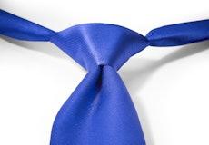 Horizon Pre-Tied Tie