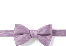 Bouquet Zig Zag Pre-Tied Bow Tie