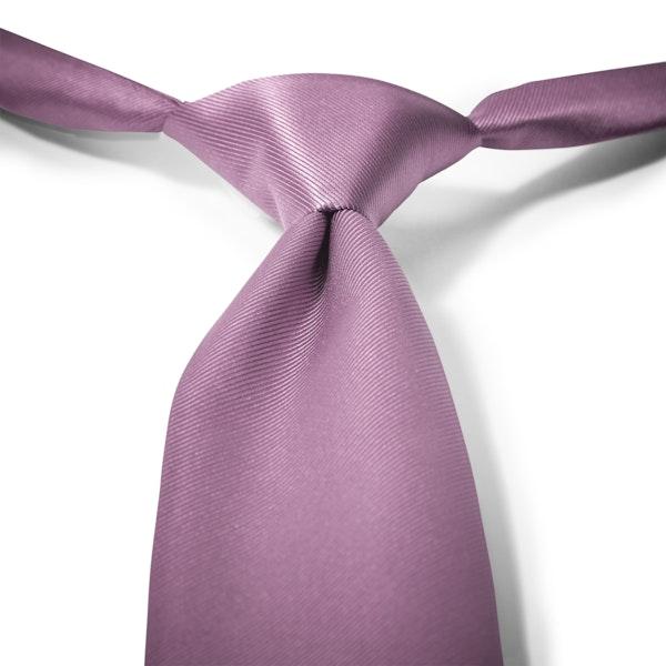 Bouquet Pre-Tied Tie