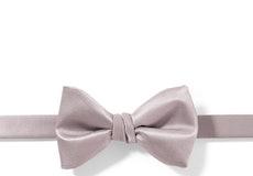 Portobello Pre-Tied Bow Tie
