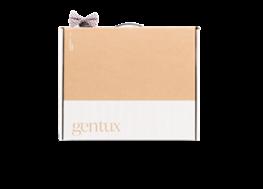 Generation Tux box