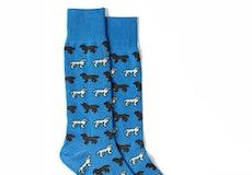 ASPCA Pup Socks