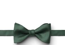 Hunter Pre-Tied Bow Tie
