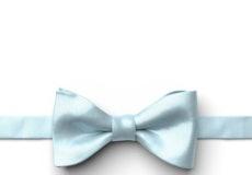Capri Pre-Tied Bow Tie