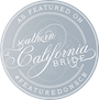 The Southern California Bride