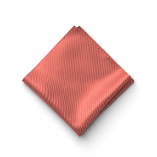 Sedona Pocket Square