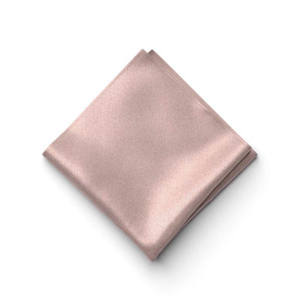 Sand Pocket Square