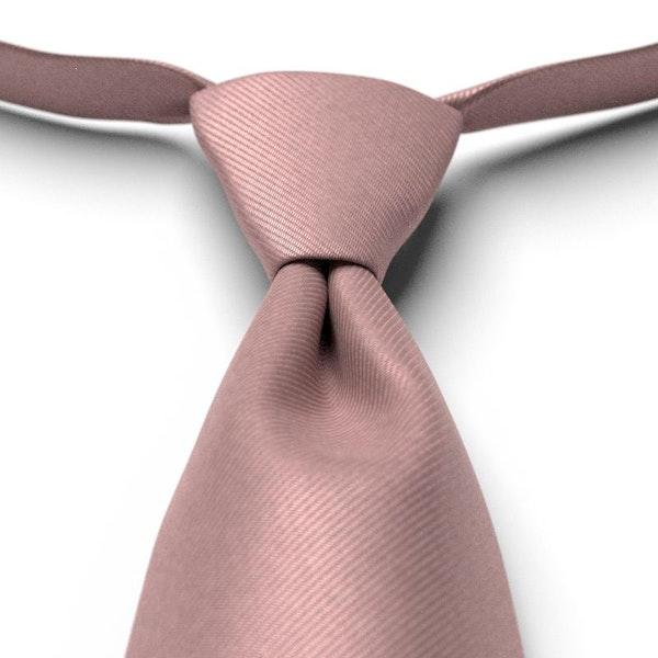 Cameo Pre-Tied Tie