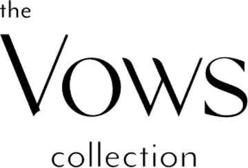 The Vows Collection