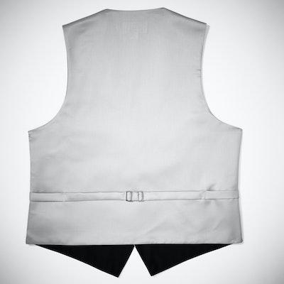 Platinum Vest