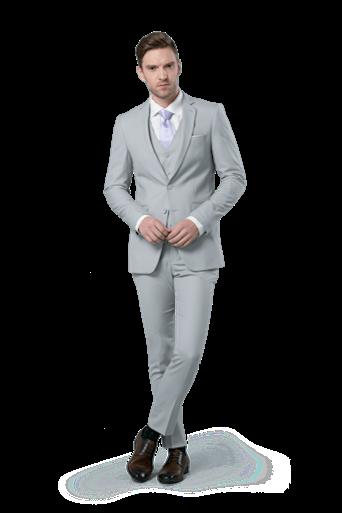 374dfeef467 Online Tuxedo Rentals   Suit Rentals