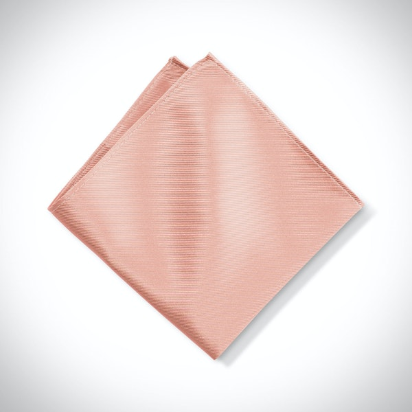 Bellini Pocket Square