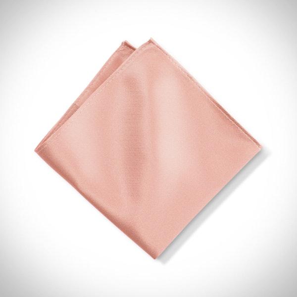Bellini Pocket Square