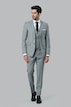 Grey Suit - 171031_Menguin_11631-1.jpg