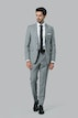 Grey Suit - 171031_Menguin_11650-1.jpg