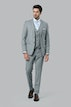 Grey Suit - 171031_Menguin_11841-1.jpg
