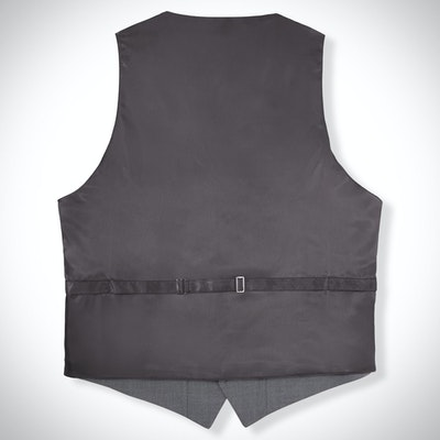 The Ginza Vest