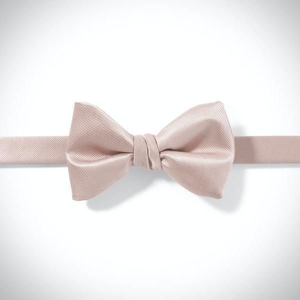 Biscotti Pre-Tied Bow Tie