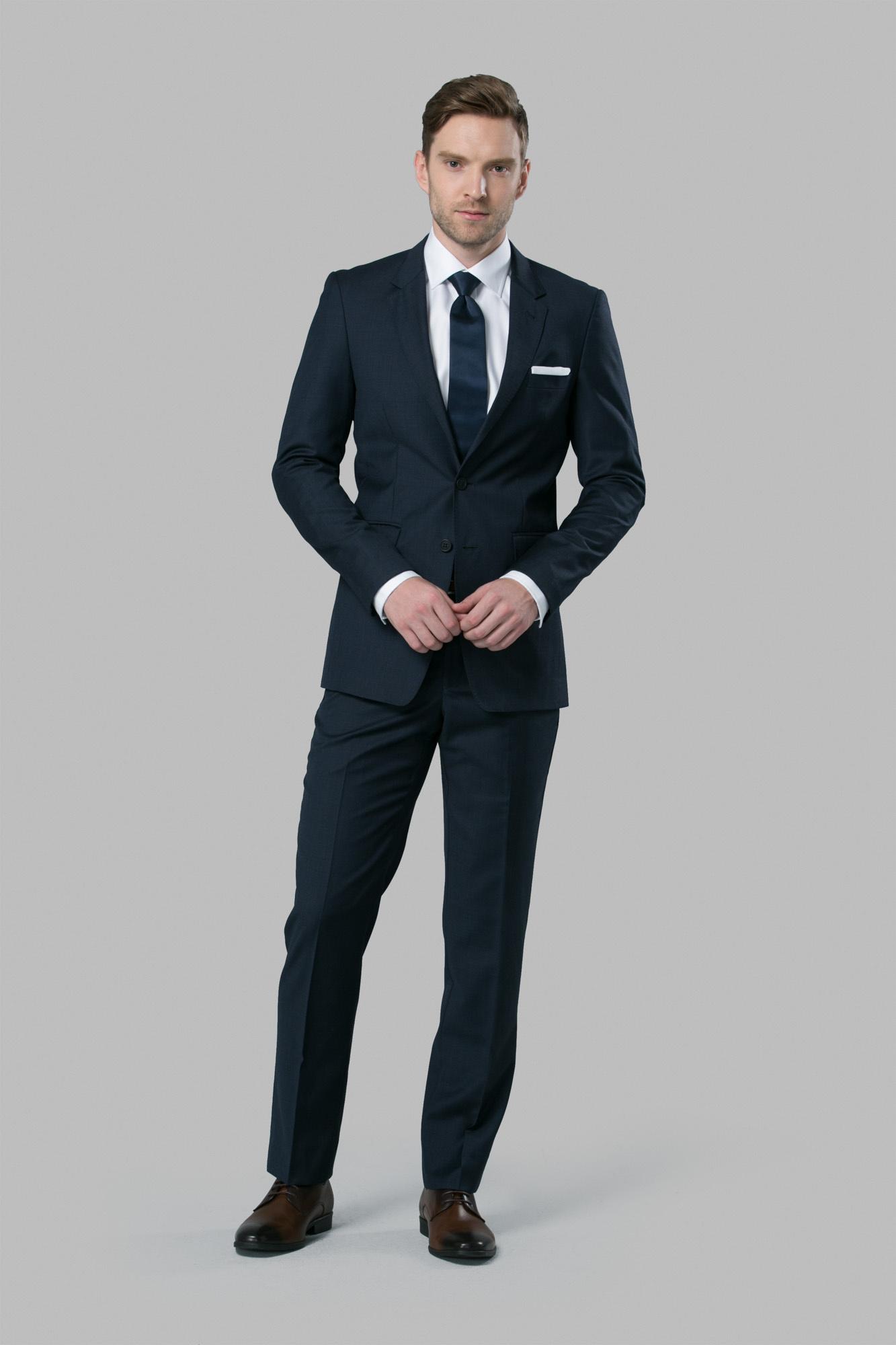 Beautiful Rent Suits For Wedding Sketch - Wedding Dress Ideas ...