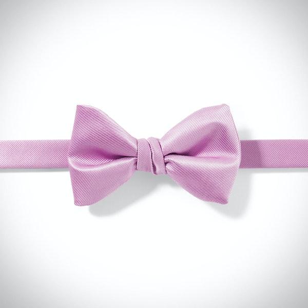 Bouquet Pre-Tied Bow Tie
