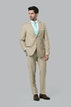 Tan Notch Suit - 171031_Menguin_10844-1.jpg
