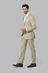 Tan Notch Suit - 171031_Menguin_10850-1.jpg